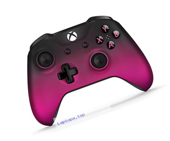 Xbox Wireless Controller ?�� Dawn Shadow Special Edition